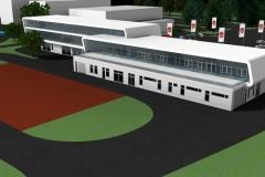 1FCN_Sportgelaende_Entwurfsplanung3D_02