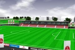 1FCN_Sportgelaende_Entwurfsplanung3D_05