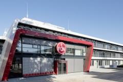 1FCN_Verwaltungsgebäude_00