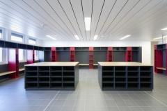 1FCN_Verwaltungsgebäude_02