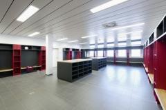 1FCN_Verwaltungsgebäude_03