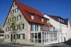 Denkmalschutz_Buero-Wohngbaeude_Heroldsberg_02