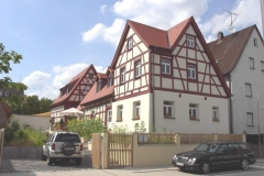 Denkmalschutz_Wohnhaus_Heroldsberg_03
