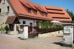 Sosein_Heroldsberg