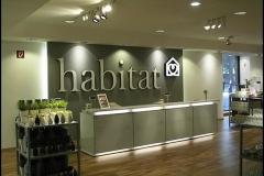 Ladenbau_Habitat