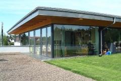 Buero-Wohnhaus_Heroldsberg_Neubau02
