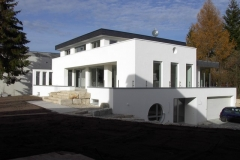 Wohnhaus_Lauf_Neubau01