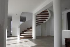 Wohnhaus_Lauf_Neubau02